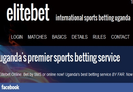 EliteBet Kenya Launches in Africa
