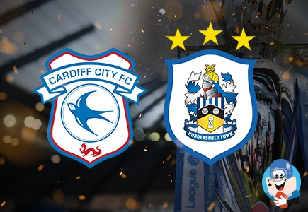 Premier League: Cardiff vs Huddersfield preview