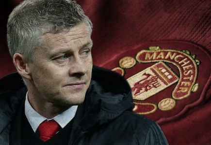 Premier League: Manchester United to finish outside top four
