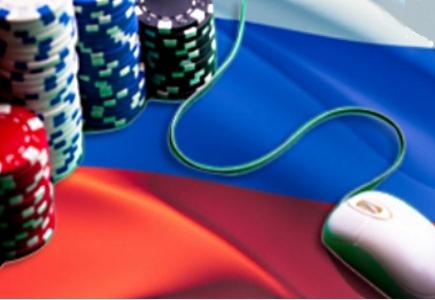 best bonus casino sites