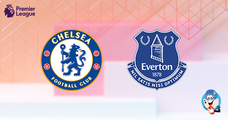 Premier League: Chelsea vs Everton preview