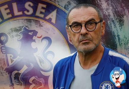 Premier League: Chelsea manager questions his ability to motivate team