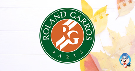 Tennis: French Open rescheduled for September