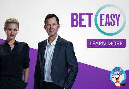 CrownBet And William Hill Australia Become BetEasy