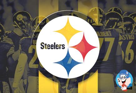 Pittsburgh Steelers: Making Big Offseason Decisions