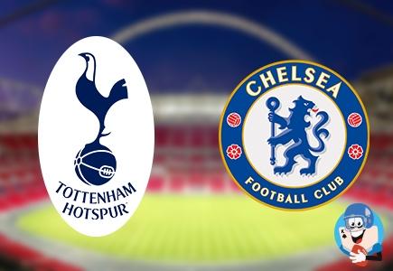 Tottenham vs Chelsea League Cup betting preview