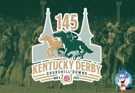Kentucky Derby 2019: The History, Predictions, Odds and More (May 4, 2019 at Churchill Downs)