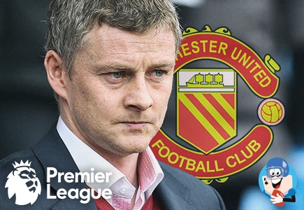 Premier League: Manchester United appoint Ole Gunnar Solskjaer as manager