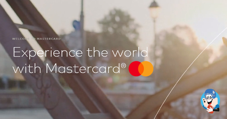 master-credit-card-image-cover