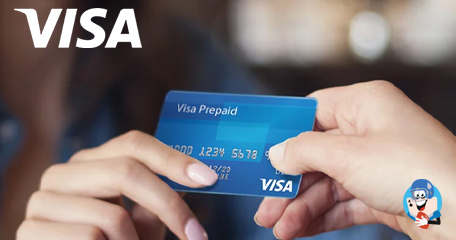 visa-is-an-international-corporation-and-the-worlds-largest-electronic-payment-network-cover-image