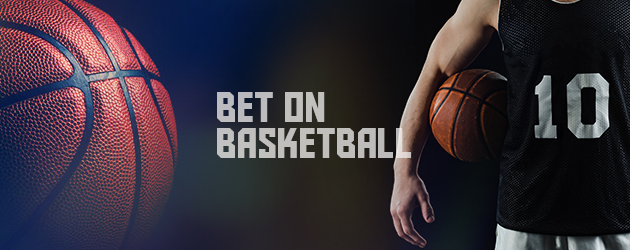 Bet on Basketball